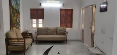 Gallery Cover Image of 3825 Sq.ft 4 BHK Villa for buy in Jodhpur for 50000000