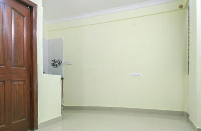 Gallery Cover Image of 400 Sq.ft 1 BHK Apartment for rent in BTM Layout for 13000