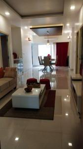 Gallery Cover Image of 1051 Sq.ft 2 BHK Apartment for buy in RWD Grand Corridor, Vanagaram  for 6300000
