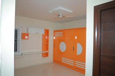 Gallery Cover Image of 2543 Sq.ft 4 BHK Villa for rent in Bandlaguda Jagir for 25000