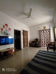Gallery Cover Image of 750 Sq.ft 1 BHK Apartment for buy in Vinzol for 1700000