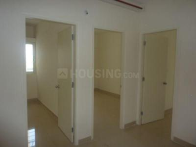 Gallery Cover Image of 850 Sq.ft 2 BHK Apartment for buy in Amanora Trendy Homes, Hadapsar for 7500000
