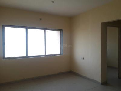 Gallery Cover Image of 650 Sq.ft 1 BHK Apartment for buy in Malad East for 8100000