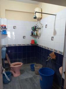 Bathroom Image of PG 4272227 Tollygunge in Tollygunge