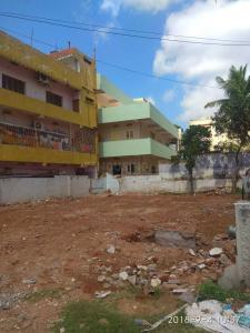1385 Sq.ft Residential Plot for Sale in Somajiguda, Hyderabad