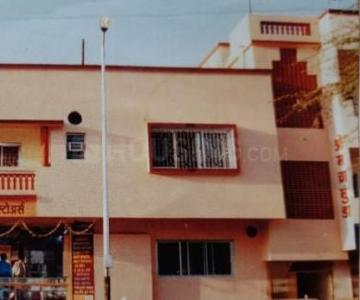 Gallery Cover Image of 1800 Sq.ft 4 BHK Independent Floor for buy in Rajpal Colony for 11000000