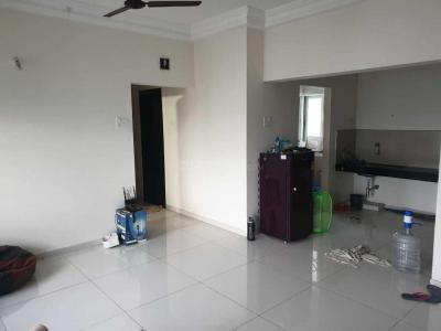 Gallery Cover Image of 1080 Sq.ft 2 BHK Apartment for rent in Pegasus Megapolis Mystic C, Hinjewadi for 18000