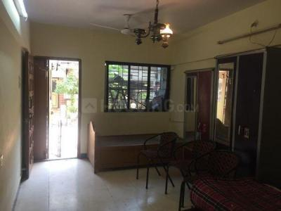 Gallery Cover Image of 1350 Sq.ft 2 BHK Independent House for rent in Goregaon West for 42000