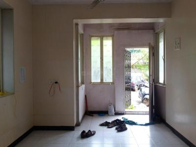 Gallery Cover Image of 425 Sq.ft 1 BHK Apartment for buy in Ghatkopar West for 7500000