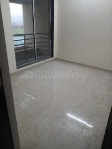 Gallery Cover Image of 650 Sq.ft 1 BHK Apartment for rent in Midas Heights, Virar West for 6500