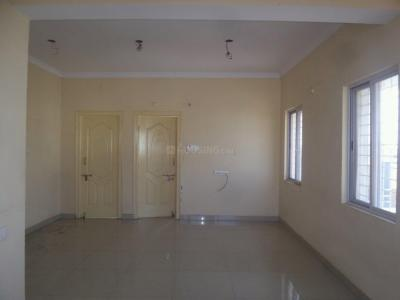 Gallery Cover Image of 1050 Sq.ft 2 BHK Apartment for rent in Chintalakunta for 10000