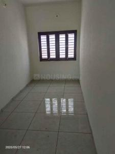Gallery Cover Image of 2000 Sq.ft 3 BHK Independent House for buy in Dediyasan for 6000000