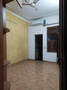 Gallery Cover Image of 2200 Sq.ft 2 BHK Independent House for rent in Sushant Lok I for 30000