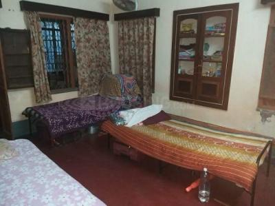 Gallery Cover Image of 2500 Sq.ft 8 BHK Apartment for buy in New Alipore for 17500000