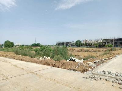 180 Sq.ft Residential Plot for Sale in Sector 90, Gurgaon