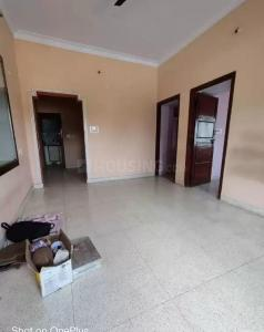 Gallery Cover Image of 1100 Sq.ft 2 BHK Independent Floor for rent in Adugodi for 15000