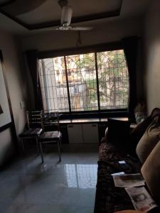 Gallery Cover Image of 1200 Sq.ft 2 BHK Apartment for buy in Vasai West for 5600000