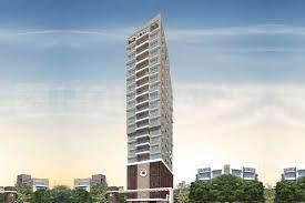 Gallery Cover Image of 1990 Sq.ft 3 BHK Apartment for buy in Tridhaatu Shanti Kunj A, Wadala for 58500000