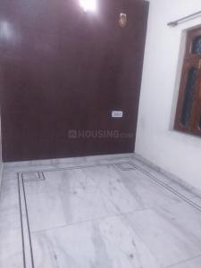 Gallery Cover Image of 900 Sq.ft 2 BHK Independent Floor for rent in Dabri for 13000