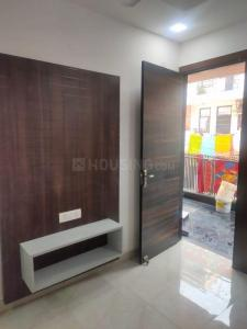 Gallery Cover Image of 985 Sq.ft 2 BHK Independent Floor for buy in Vasundhara for 3300000
