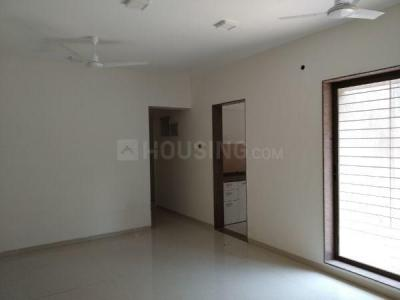 Gallery Cover Image of 900 Sq.ft 2 BHK Apartment for rent in Sakinaka for 35000