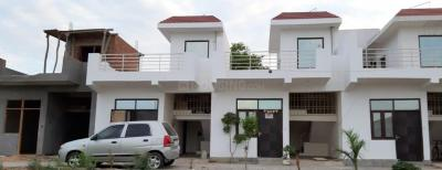 Gallery Cover Image of 850 Sq.ft 2 BHK Villa for buy in Palm Greens, Noida Extension for 2400000