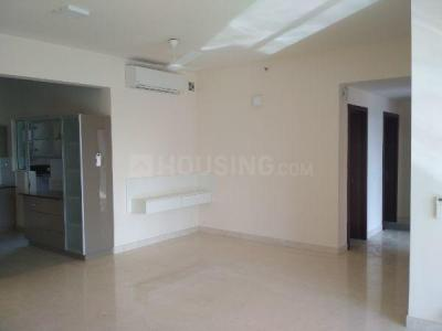 Gallery Cover Image of 2450 Sq.ft 3 BHK Apartment for rent in Nagavara for 80000