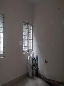 Gallery Cover Image of 1600 Sq.ft 3 BHK Apartment for buy in Basavanagudi for 16500000