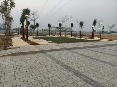 1170 Sq.ft Residential Plot for Sale in Sector 88, Faridabad