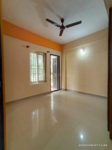 Gallery Cover Image of 1185 Sq.ft 2 BHK Apartment for rent in Whitefield for 25000