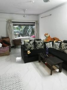Gallery Cover Image of 905 Sq.ft 2 BHK Apartment for buy in Vardhaman Park by Vardhaman Developers, Vashi for 22000000