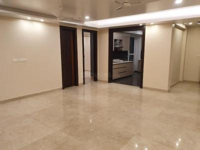 Gallery Cover Image of 4500 Sq.ft 4 BHK Independent Floor for buy in Sector 14 for 19000000