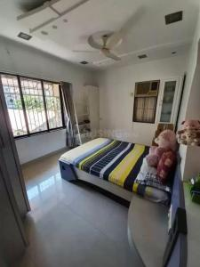 Gallery Cover Image of 1250 Sq.ft 3 BHK Apartment for rent in Palai Lalit Kunj, Matunga East for 150000