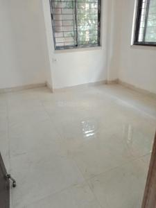 Gallery Cover Image of 850 Sq.ft 2 BHK Apartment for buy in Joy 82 Lake Gardens, Lake Gardens for 5500000