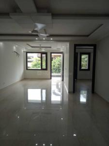 Gallery Cover Image of 1750 Sq.ft 3 BHK Independent Floor for buy in HUDA Plot Sector 40, Sector 40 for 15500000