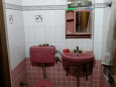 Bathroom Image of PG 4194053 Fateh Nagar in Fateh Nagar
