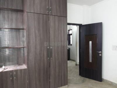 Gallery Cover Image of 530 Sq.ft 2 BHK Independent Floor for buy in Sector 17 Rohini for 4200000