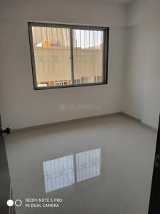 Gallery Cover Image of 815 Sq.ft 2 BHK Apartment for rent in Moshi for 11000