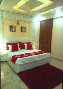 Gallery Cover Image of 1794 Sq.ft 3 BHK Apartment for buy in Kanwali for 7500000