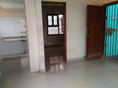 Gallery Cover Image of 440 Sq.ft 1 BHK Apartment for rent in Chromepet for 5500