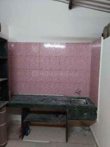 Gallery Cover Image of 312 Sq.ft 1 BHK Independent House for buy in Bhopar for 760000