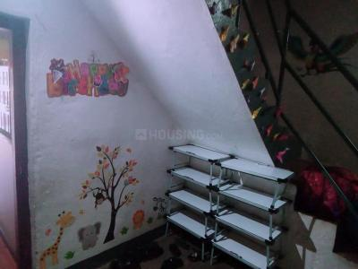 Gallery Cover Image of 1635 Sq.ft 6 BHK Independent House for rent in Nandur Village for 25000