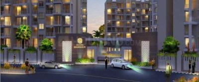 Gallery Cover Image of 640 Sq.ft 1 BHK Apartment for buy in Rasayani for 2000000