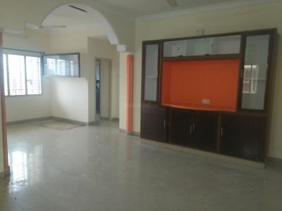 Gallery Cover Image of 1150 Sq.ft 2 BHK Apartment for rent in Sakchi for 9000