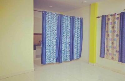 Gallery Cover Image of 300 Sq.ft 1 RK Independent House for rent in Ramamurthy Nagar for 9000