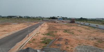 654 Sq.ft Residential Plot for Sale in Villankurichi, Coimbatore
