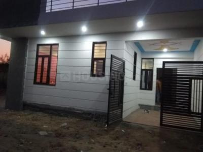 Gallery Cover Image of 1120 Sq.ft 2 BHK Villa for buy in Noida Extension for 3246800