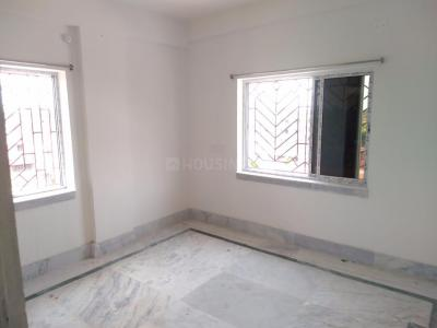 Gallery Cover Image of 1000 Sq.ft 3 BHK Apartment for rent in Ichapur for 11500