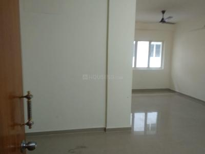 Gallery Cover Image of 1062 Sq.ft 3 BHK Apartment for rent in Pudupakkam for 14000