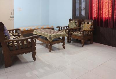 Living Room Image of PG 4642572 Hadapsar in Hadapsar